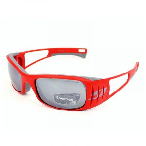 julbo-Tensing-Medium-J453-1113-58_1_3