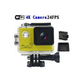 Original-waterproof-4K-video-camera-Xiaomi-Yi-Style-full-hd-dvr-1080p-ultra-hd-4k-action