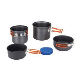 nabor-kotelkov-s-kryshkami-skovorodkami-tramp-trc-075