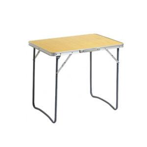 skladnoj-stol-totem-ttf-015