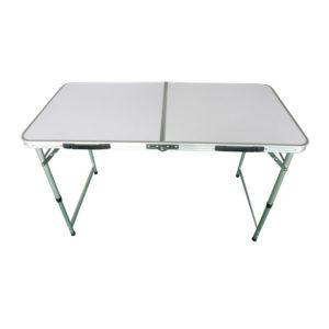 skladnoj-stol-tramp-trf-003