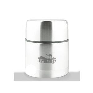 termos-s-shirokim-gorlom-05-litra-tramp-trc-077