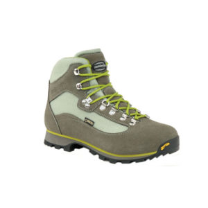 opplanet-zamberlan-443-trailblazer-gtx-hiking-boot-women-s