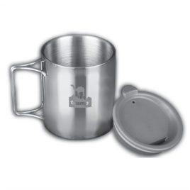 termokruzhka-so-skladnymi-ruchkami-kryshkoj-i-poilkoj-tramp-320-ml