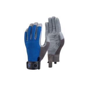 801858_CBLT_Crag_Rock_Glove_web