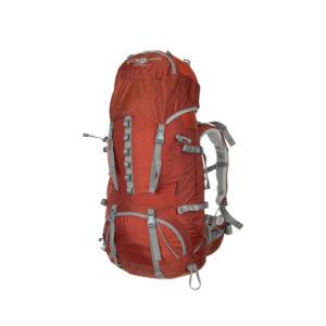 equip-45-bag_1