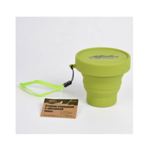 tramp-stakan-silikonovyj-skladnoj-s-kryshkoj-180-ml