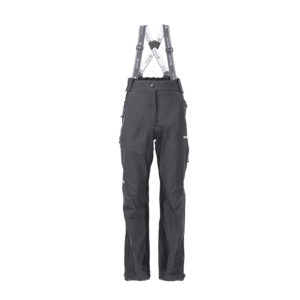 vega-gtx-iii_w-pants-black