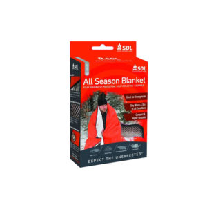 opplanet-box1-sol-all-season-waterproof-and-windproof-emergency-shelter-blanket-0140-1200-main