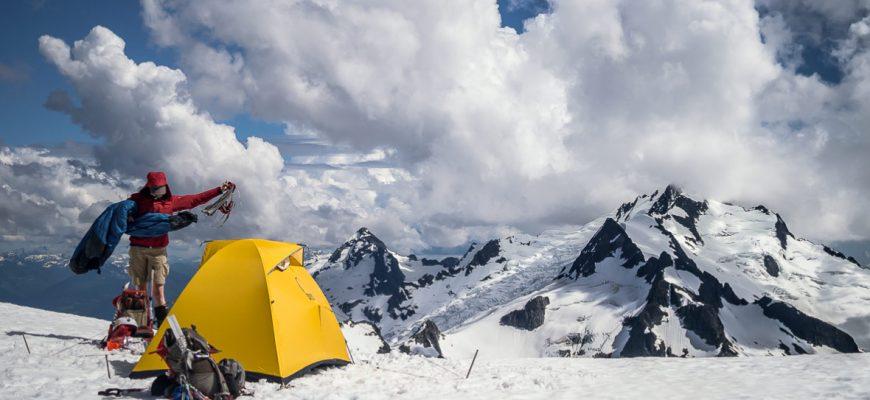 Mountain Armenia